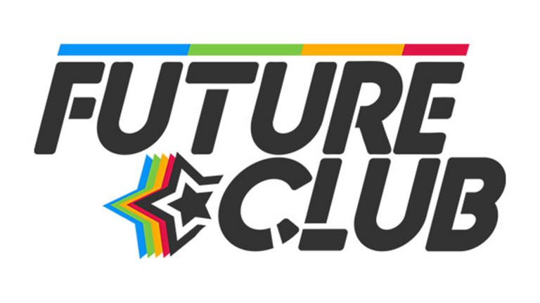 Future Club : 15 vétérans de Lab Zero Games fondent leur studio