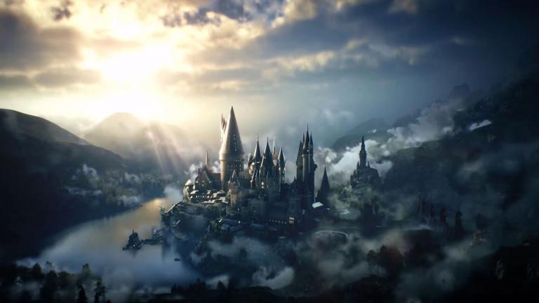 On fait le point sur... Hogwarts Legacy : l'Héritage de Poudlard