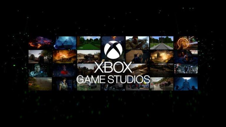 Microsoft va envisager d'autres rachats de studios, confirme Satya Nadella
