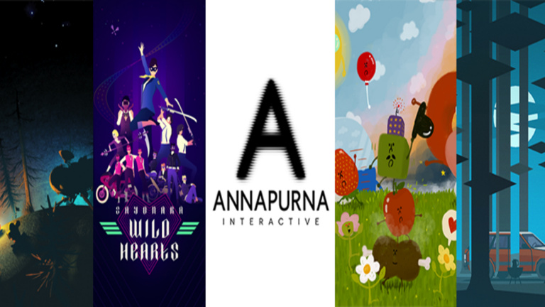Annapurna Ultimate Collection (PS4) :  les précommandes sont ouvertes