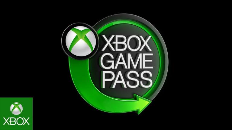 Xbox Series S vs Series x : quelle console pour quel profil ?
