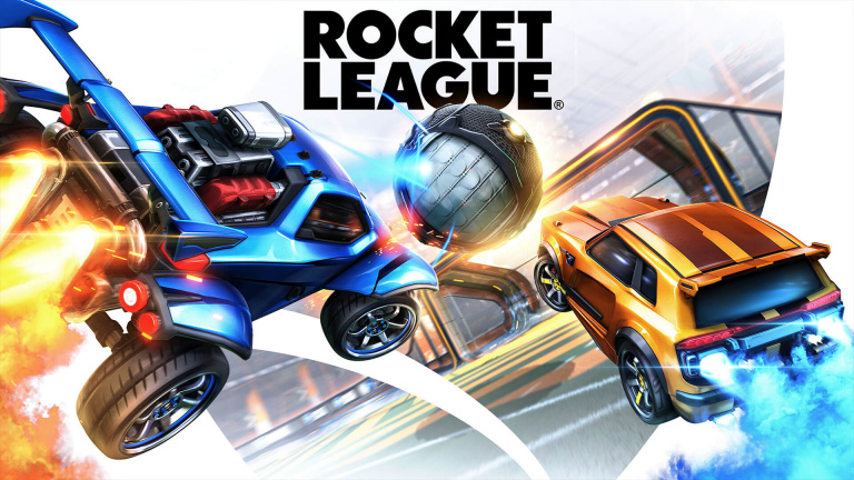 Rocket League atteint le million de joueurs en passant free-to-play