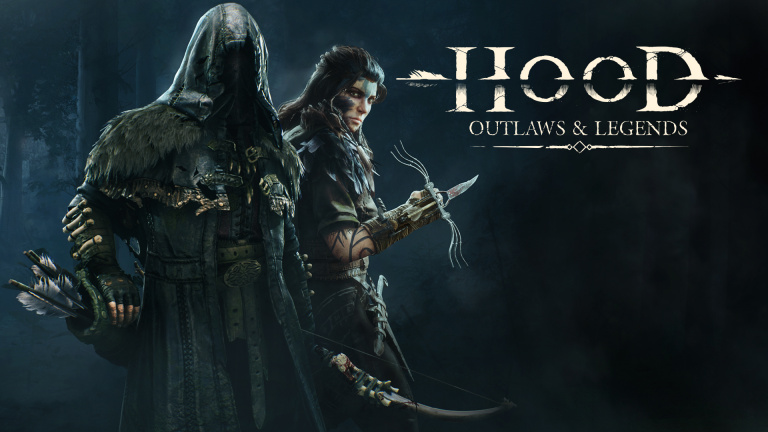 Hood : Outlaws & Legends - Les inscriptions à la bêta sont ouvertes