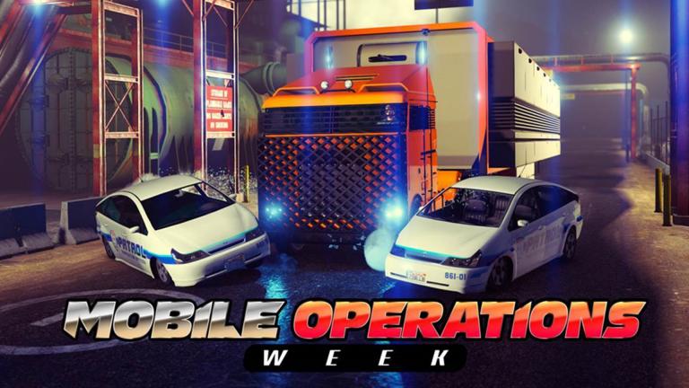 GTA Online : Récompenses doublées, Grand Prix et promotions de la semaine