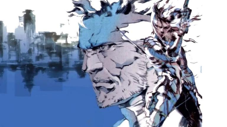 3 jeux Metal Gear et une compilation Konami disponibles sur GOG.com