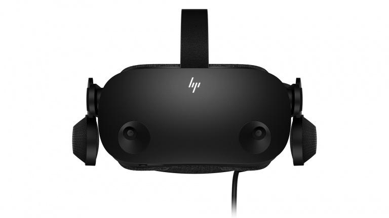 HP Reverb G2 : Plus de livraison avant décembre pour le casque VR