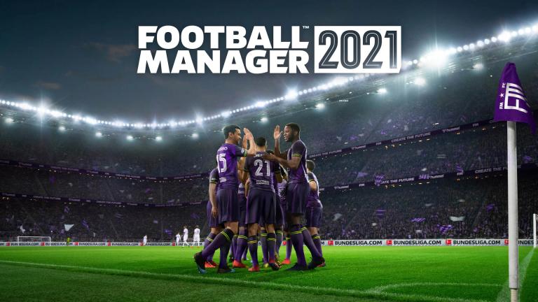 Football Manager 2021 : Pourquoi le jeu sortira sur Xbox Series X, mais pas sur PS5