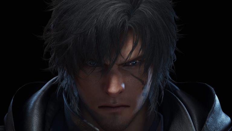 TGS 2020 : Final Fantasy XVI - Un site teaser en approche, d'autres informations en 2021