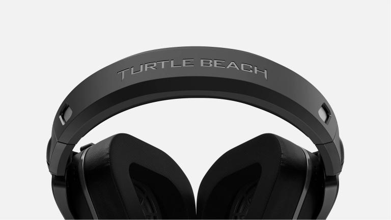 Turtle Beach Stealth 700 Gen 2 (PS4 et PS5) : le casque sans fil est disponible en précommande