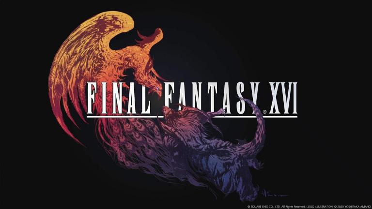 """Final Fantasy XVI : Le trailer présenté n'était pas """"peaufiné"""", explique Square Enix"""