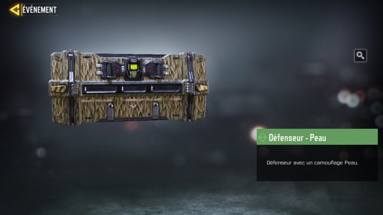 Call of Duty Mobile, saison 10 : mission Vagabond, notre guide complet