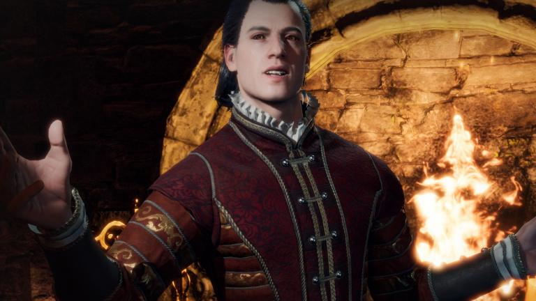 On fait le point sur Baldur's Gate III : Date de sortie, gameplay, combats...