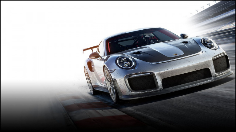 Xbox Game Pass : Forza Motorsport 7 et quatre autres jeux arrivent début octobre
