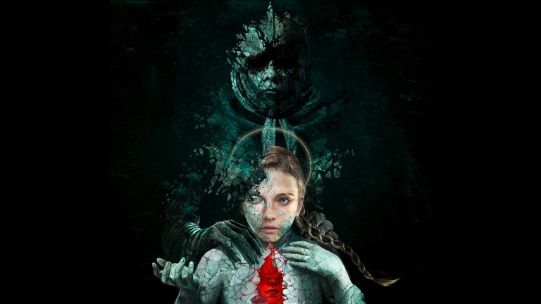 Remothered : Broken Porcelain ouvert à la précommande sur Xbox One