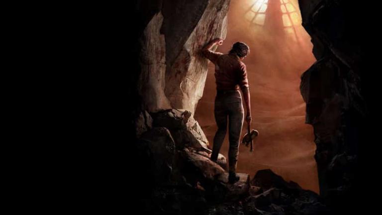 [MàJ] Amnesia : Rebirth montre et explique son gameplay