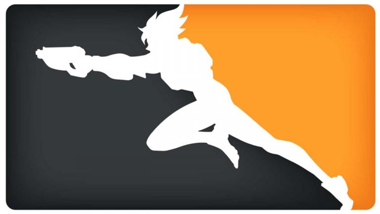 Activision-Blizzard : Pete Vlastelica quitte la direction de la division eSport