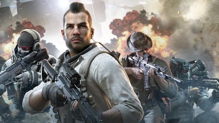 Call of Duty : Mobile - Les dépenses des joueurs atteignent 480 millions de dollars la première année