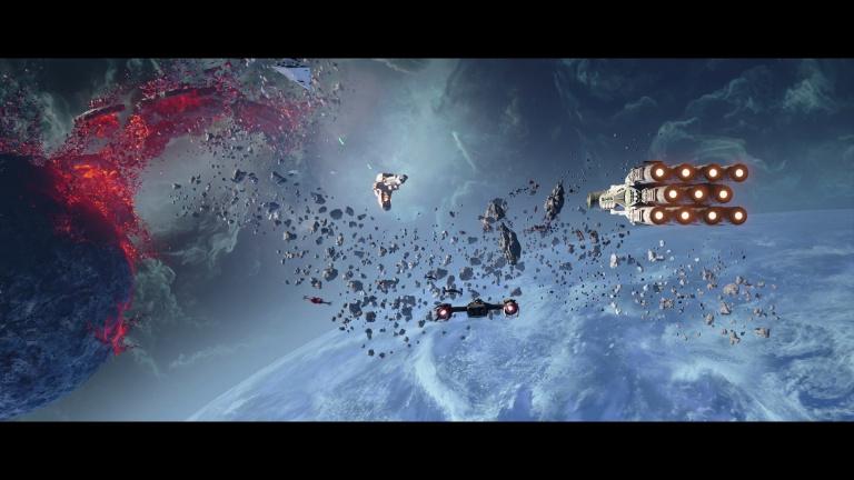 Mission 12 : Rallier la Nouvelle République