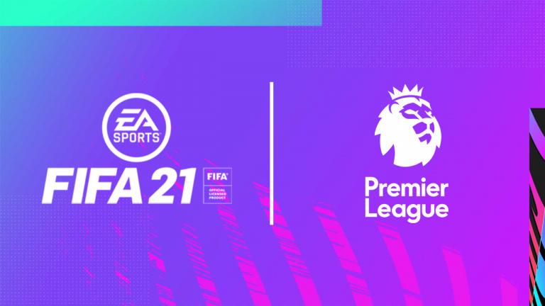 FIFA 21 : tous les budgets des clubs de Premier League (Angleterre)