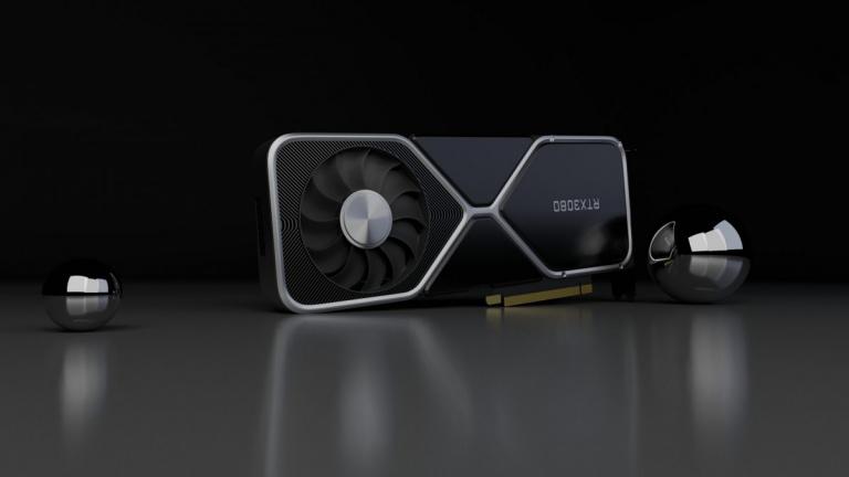 Nvidia GeForce RTX 3080 et RTX 3090 : des pénuries à prévoir jusqu'en 2021