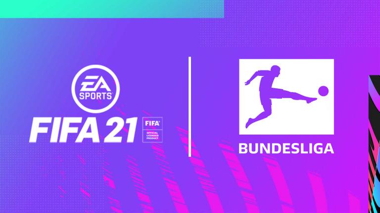 FIFA 21 : tous les budgets des clubs de Bundesliga (Allemagne)