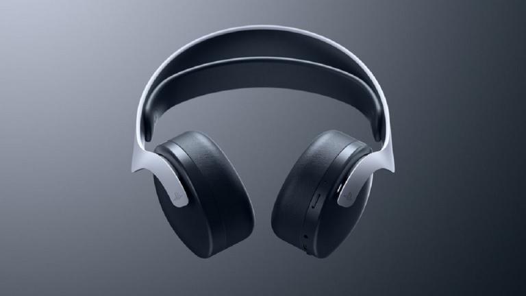 PS5 : Sony en dit plus sur sa technologie audio Tempest 3D