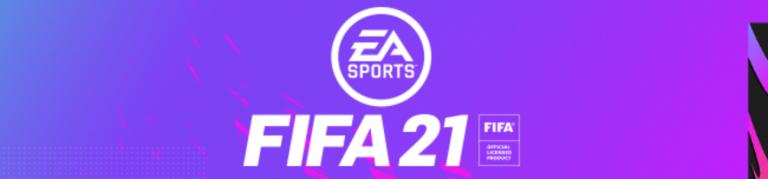 FIFA 21 : gestes techniques 1 étoile, tous nos guides vidéo