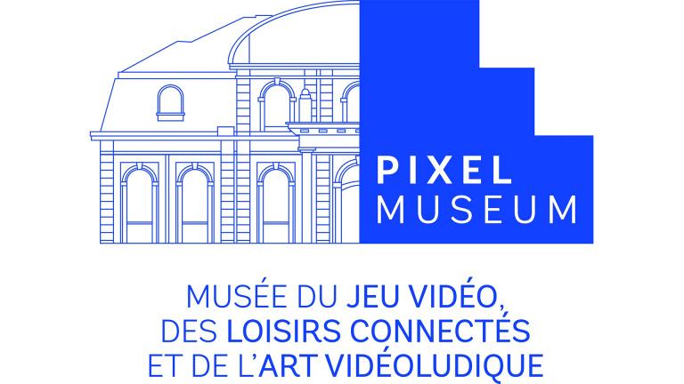 Le Pixel Museum s'installe à Bruxelles