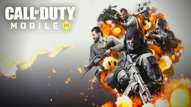 Call of Duty Mobile : comment débloquer le skin gratuit de Adler en jouant à la beta de Cold War ?