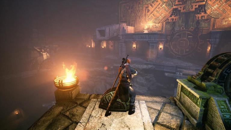 [MàJ] Xuan-Yuan Sword VII : Le RPG taïwanais sortira à la fin du mois sur PC