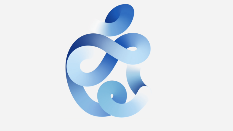 Keynote Apple : les annonces attendues de la conférence (iPhone 12, HomePod Mini...)