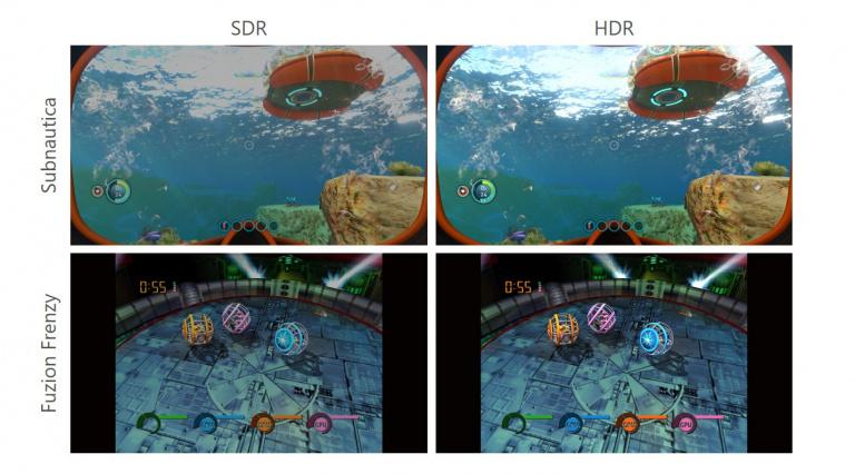 Xbox Series X / S - Microsoft nous en dit plus sur la rétrocompatibilité