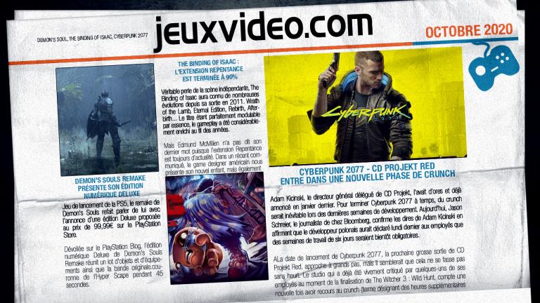 L'adaptation avec Milla Jovovich lâche une bande-annonce… monstrueuse — Monster Hunter