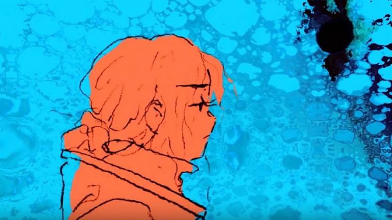 If Found : Le visual novel date son arrivée sur Switch