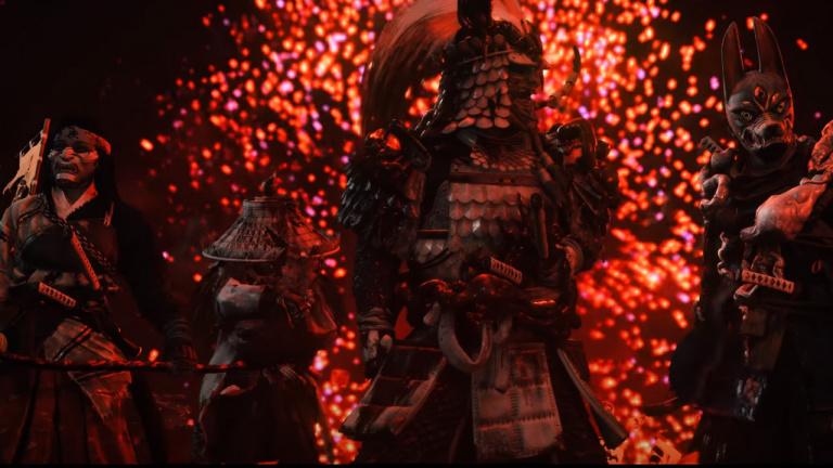 Ghost of Tsushima : A quelle heure et comment obtenir Legends le 16 octobre ?