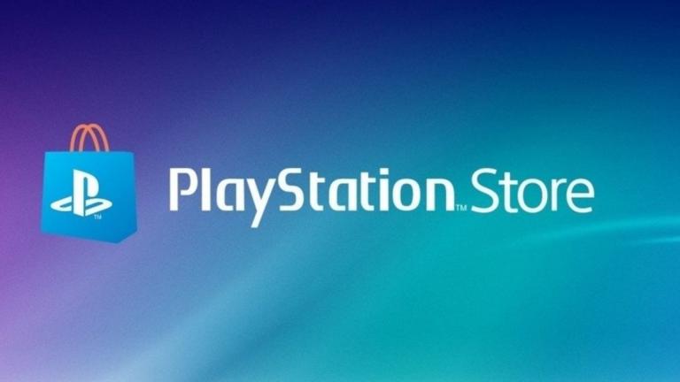 Nouveau PlayStation Store en approche, le contenu PS3, PS Vita et PSP abandonné sur navigateur