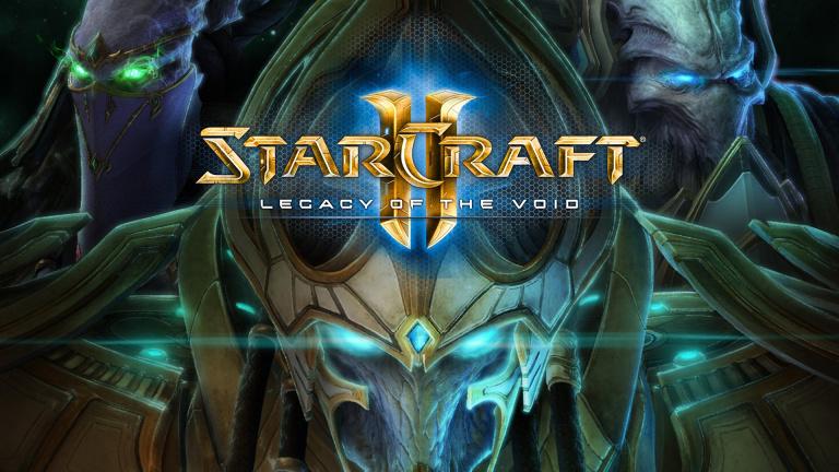 """Starcraft : Blizzard """"réfléchit à la suite"""""""