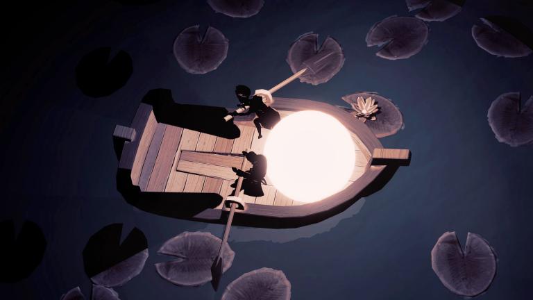 Morkredd : Un puzzle game en coop prévu sur PC, Xbox One, Xbox Series, et dans le Xbox Game Pass