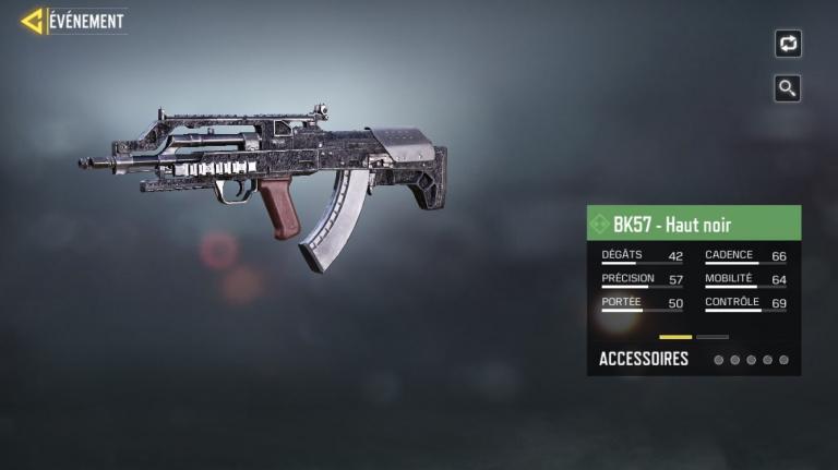 Call of Duty Mobile, saison 11 : mission A toute épreuve, notre guide complet