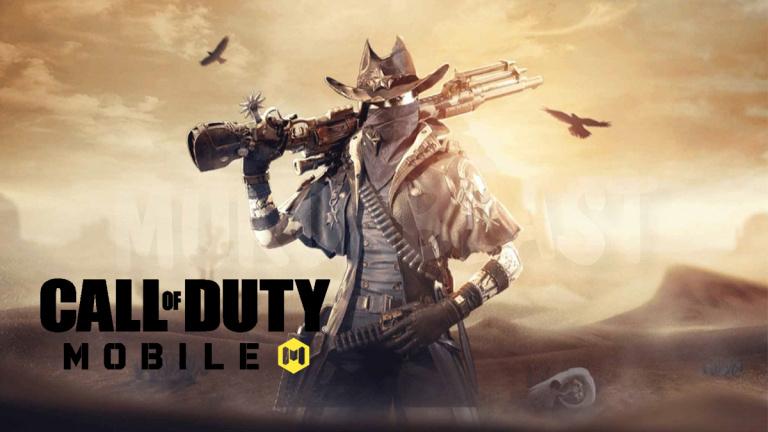 Call of Duty Mobile, saison 11 : mission Connaisseur, notre guide complet