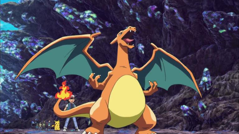Pokémon GO, Community Day Salamèche / Dracaufeu : notre guide complet de l'évènement