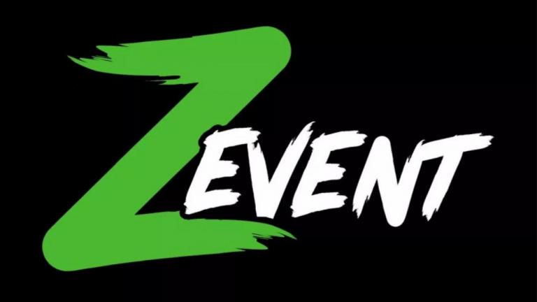 ZEvent : La barre des 860 000 euros vient d'être franchie