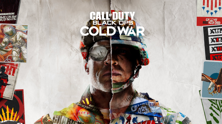 Call Of Duty : Black Ops Cold War bêta, comment résoudre le bug de chargement infini au lancement ?