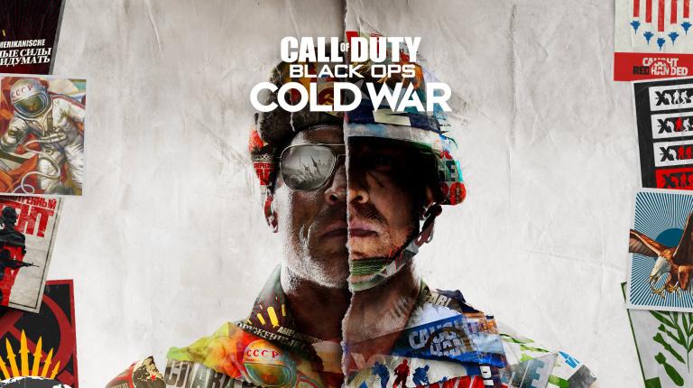 Call Of Duty : Black Ops Cold War, notre guide de la bêta