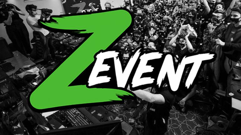 Z Event : Organisation, difficultés, polémiques en 2020 et édition 2021