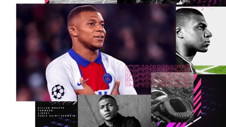 FIFA 21 : L'avis des joueuses et joueurs