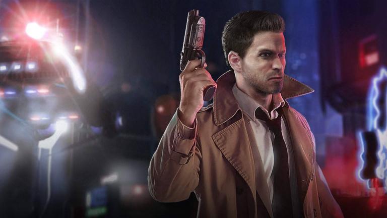 Blade Runner : Enhanced Edition repoussé à une date inconnue