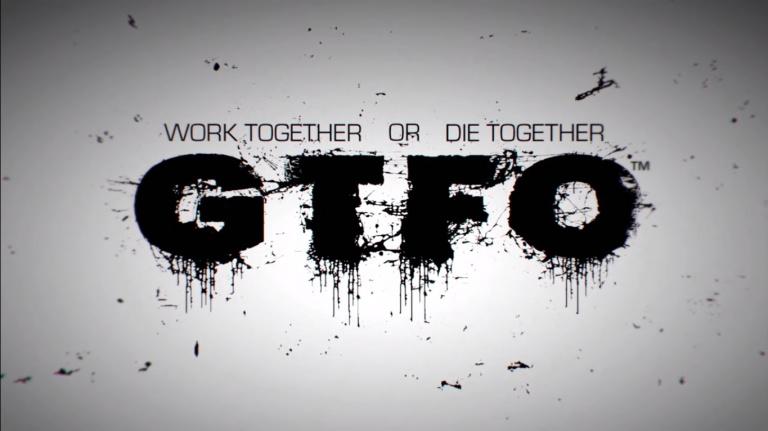 GTFO : Le matchmaking est arrivé aux côtés d'autres nouveautés