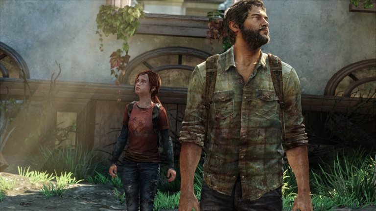 The Last of Us Remastered : des temps de chargement réduits avec le patch 1.11
