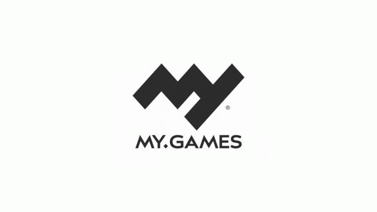 MY.GAMES réalise un chiffre d'affaires record pour son troisième trimestre